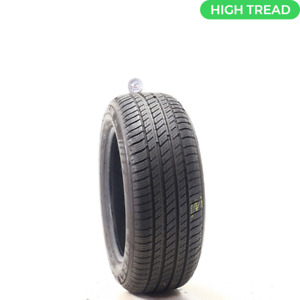 Used 215 55r16 Michelin Energy Mxv4 93h 9 32