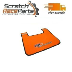 Arb 4x4 Accessories Arb220 Winch Cable Recovery Damper