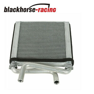 68004228ab Truck Heater Core For 2002 2009 Dodge Ram 1500 2500 3500
