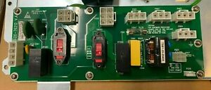 2109 20 76212 Power Connection Board For Mindray Dc 3 Ultrasound