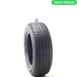 Used 22560r16 Michelin Energy Lx4 97t 1032 Fits 22560r16