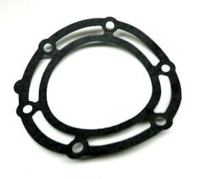 Np 208 Adapter To Transfer Case Gasket