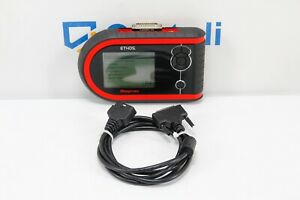 Snap On Tools Ethos Scan Tool Eesc312 15 2 Software