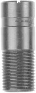 33967 Hydraulic Punch Driver Stud Adapter Greenlee Replacement New