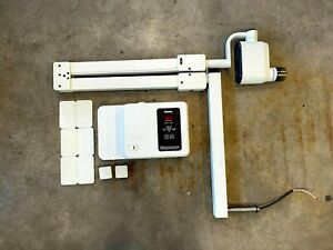 Gendex Gx 770 Dental Intraoral Bitewing X ray Intra Oral Imaging System