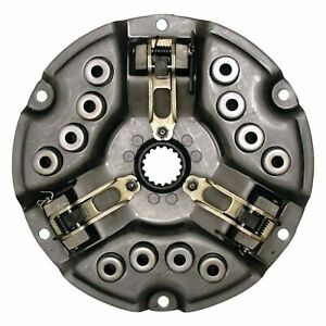 New Clutch Plate For Case International Tractor 3288 660 706 756 766