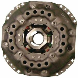 New Clutch Plate For Ford New Holland 445c 445d 450 455 4610 4630 4830
