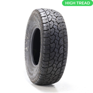 Used Lt 285 75r16 Duro Frontier A T 126 123s 14 32