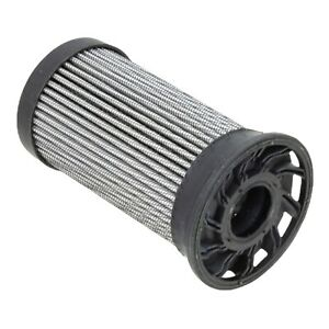6692337 Hydraulic Oil Filter Cartridge Compatible With Bobcat S175 S450 S650