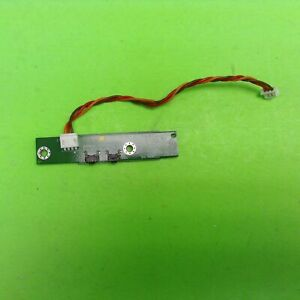 Ibm Surepos 500 4840 Point Of Sale Board With Cable Board Tsjb0011102 14r0089