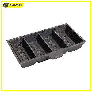 RCBS Ingot Mould with 3 Day Delivery.. $19.00