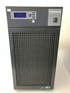 Polyscience Ls51m11a110c Compact Recirculating Chiller 20 To 40 c 680w 120