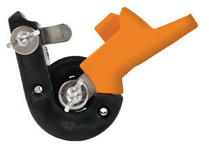 G610 Electric Fence Cut Off Switch Knife Quantity 1