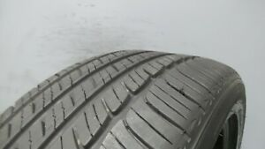 245 45 18 Michelin Primacy Tour A S With 85 Tread 7 32 96v 14007