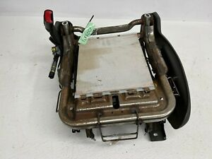 2002 2005 Oem Ford Explorer Mercury Mountaineer Driver Front Seat Track T3625