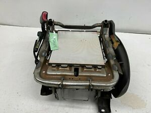 2002 2005 Oem Ford Explorer Mercury Mountaineer Driver Front Seat Track T3630