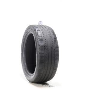 Used 245 45r18 Michelin Premier A S 100v 5 32