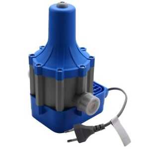 Controller Electronic Electric 220v Automatic Water Pump Pressure Switch On Ofm6