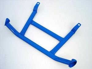 Megan H Brace Fits Honda Civic Eg Ek 92 00 Acura Integra 94 01 Coupe Blue