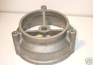 Impco Propane Or Cng Dual Fuel Adapter For C300a Mixer