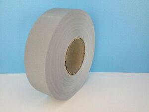 Reflective Sew on Safety Fabric Strip 3 Wide 30 Feet