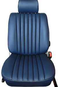Mercedes Carpet Seats Top 560sl 380sl 450sl Restoration