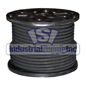 Hydraulic Hose 2 Wire 3 4 100r2at 12 164 Ft Reel Industrial Supply