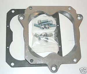 Impco Aa3 75 Adapter For 425 Mixer To Ca300 Adapter