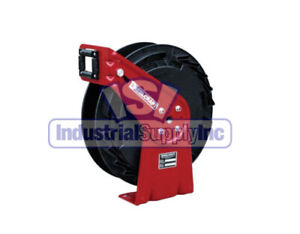 Reelcraft Rt605 olp 3 8 X 50ft Air water Hose Reel