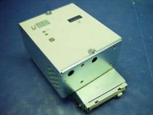 Interface Counter Floppy Drive For Vitros 950 System