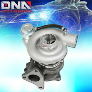 Td05 Td05h 20g For Wrx Sti Gd Gg 350 Hp Compressor Turbo Charger Boost Wastegate