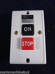 On off Switch Pushbutton Switch
