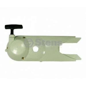 Replacement Parts stihl Ts400 Recoil Starter Assembly