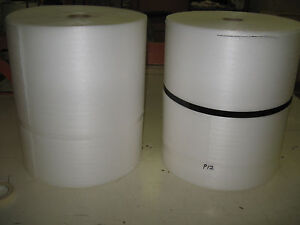 1 32 Pe Foam Wrap Packaging Rolls 24 X 2000 Per Order Ships Free