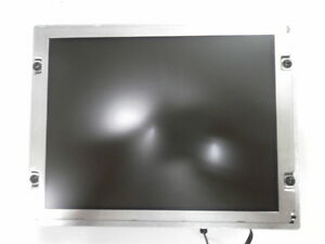 Bridgeport Ez Path Ez Trak V24000 001 Display Technologies Monitor