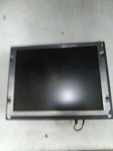 Prototrak Age 2 Mx2 Omnivision Lp0918l88 Monitor Lcd Replacement