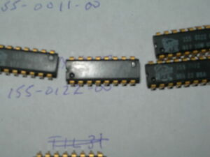 Tektronix Custom Ic P n 155 0122 00