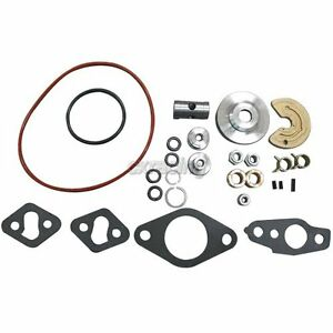 Cxracing Turbo Repair Rebuild Rebuilt Kit For Landcruiser 4 2l Ct26 Turbocharger