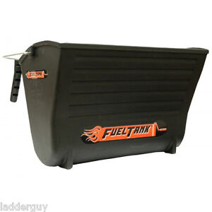 Little Giant Fuel Tank Paint Tray For Xtreme Ladder 15050 New