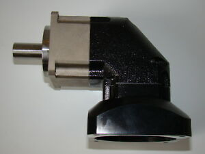 Apex Dynamics Gearbox Right Angle Abr060 005 s1