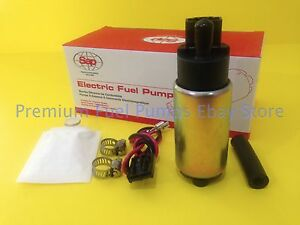 1993 1998 New Fuel Pump Toyota Supra 1 Year Warranty