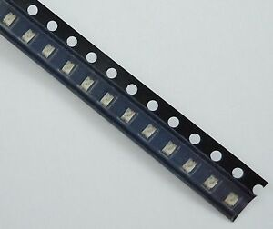 3000pcs New 0805 Smd Smt Super Yellow Led Lamps Light 120mcd