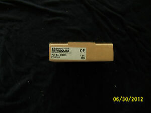 Pepperl fuchs Lt 63 70b Photoelectric Eye free Shipping