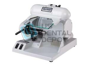 Ray Foster Ag03 Alloy Grinder With Automatic Spindle 110v 101581 Us Dental Depot