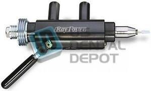 Ray Foster High Speed Automatic Spindle F031 Us Dental Depot 10170