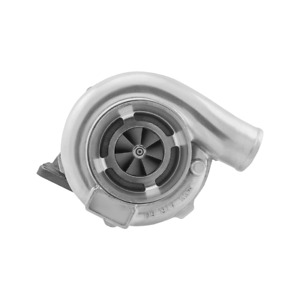 Cxracing Stage Iii Ceramic Ball Bearing Gt30 Gt3071r Turbo Charger T3 400 Hp