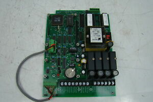 Spu 4 8 relay Board 920 cpu c 1