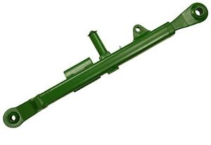 John Deere New Lh 3 Pt Lower Lift Arm 520 530 620 630 720 730 Af2716r Af2715r