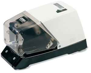 Rapid 100e Commercial Electric Stapler
