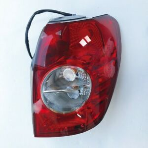 96626996 Rear Right Tail Light Lamp Assembly 1p For 2006 2010 Chevy Captiva